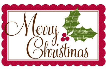 christmas logo merry from us all at surf turf instant shelters surf turf instant shelters