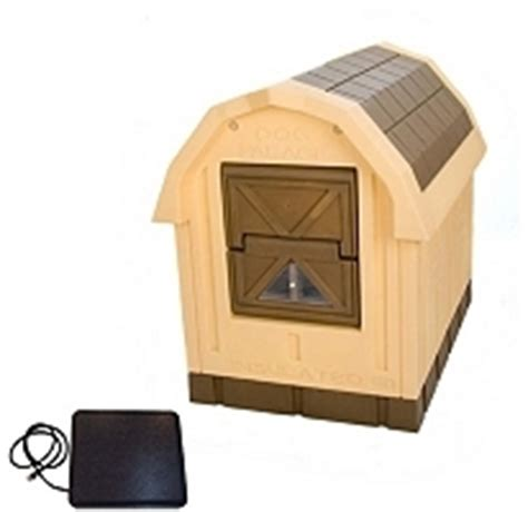asl dog house asl dog house