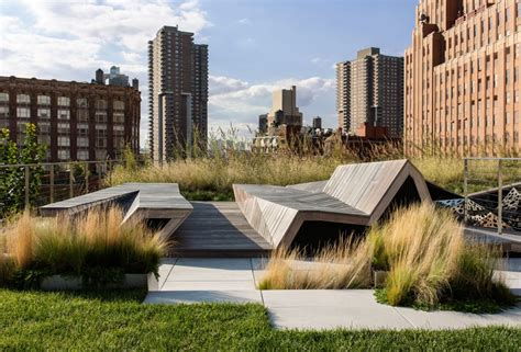 tribeca rooftop addition aps