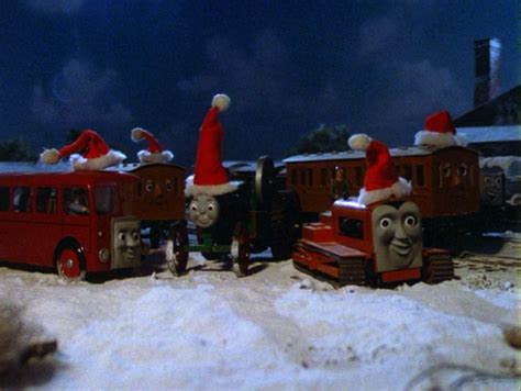 image thomasandthemissingchristmastree48 png thomas