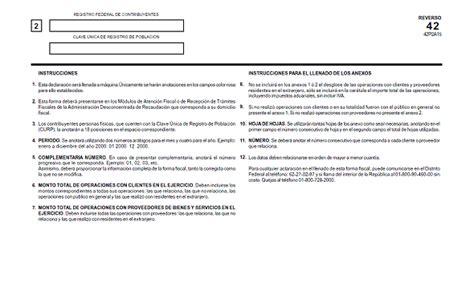 ley general del iva 2016 ley iva 2016 pdf newhairstylesformen2014 com