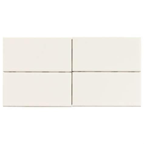 united states ceramic tile 3x6 white ice subway tile united states ceramic tile 3x6 white ice subway tile