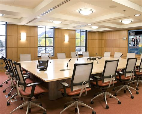 Cu Boulder Leeds Mba by Leeds School Of Business Koelbel Building Arc