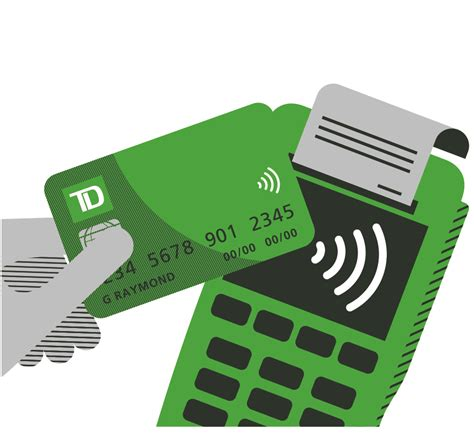 Td Visa Gift Card Canada - td debit card foreign transaction fee infocard co