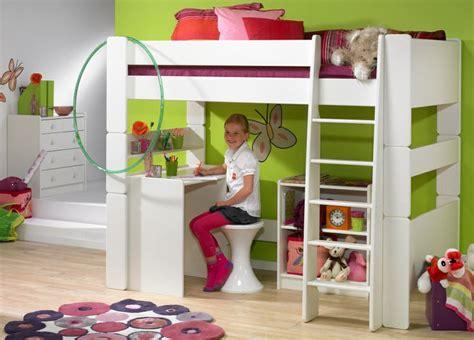 litera escritorio debajo 35 best literas images on pinterest bedroom ideas child
