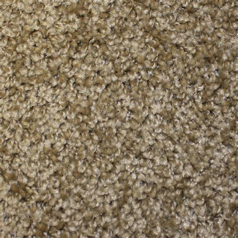 carpet sle base color grandstand twist 8 in x 8 in lp 109326 the home depot