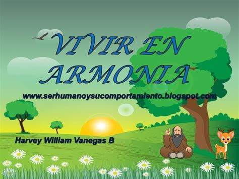 imagenes infantiles sobre otoño vivir en armonia para ni 209 os youtube