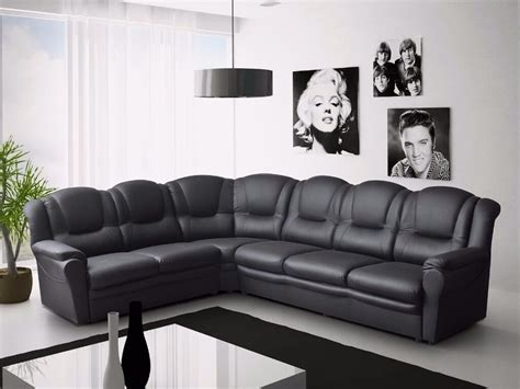 Corner Sofa 3 2 by Luxury 7 Seater Corner Sofa Also Available As A 3 2