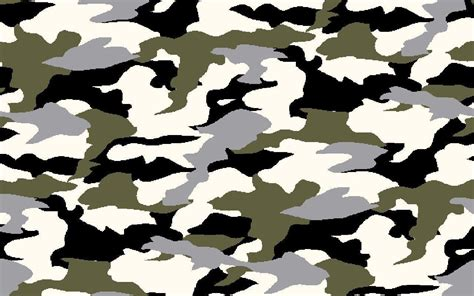 camouflage pattern hd camouflage wallpapers wallpaper cave