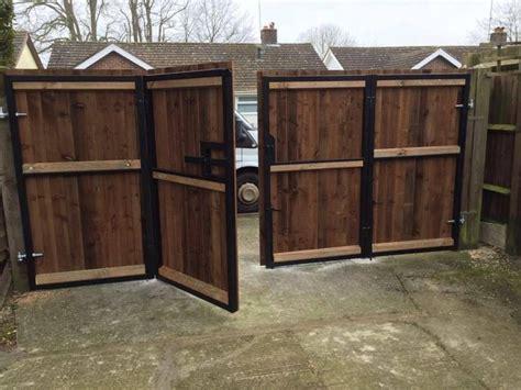 einfahrt gate designs holz 19 besten entrance bilder auf einfahrt tor