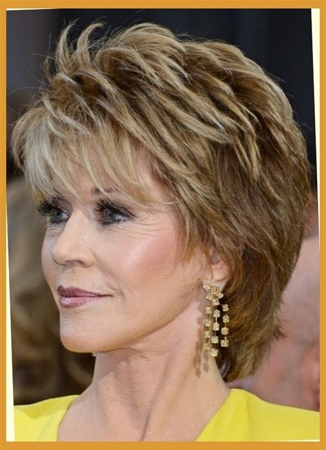how to cut short klute cut fonda shag cut face as a young jane fonda hairstyles