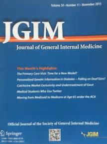epl journal impact factor for authors sgim org