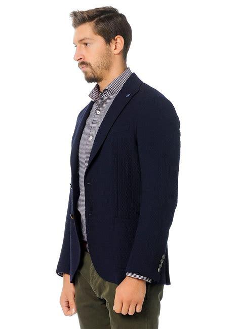 ramsey  vsdj   ceket