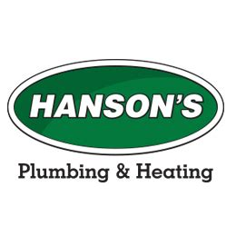Plumbing Mn by Hanson S Plumbing Heating Of Vergas Minnesota Inc In