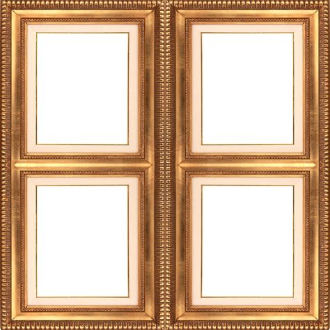 poner 2 imagenes juntas html marcos photoscape marcos photoscape photoshop y gimp