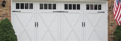 Dubuque Overhead Door Overhead Door Dubuque Home Cedar Cross Overhead Door Home Cedar Cross Overhead Door Photo