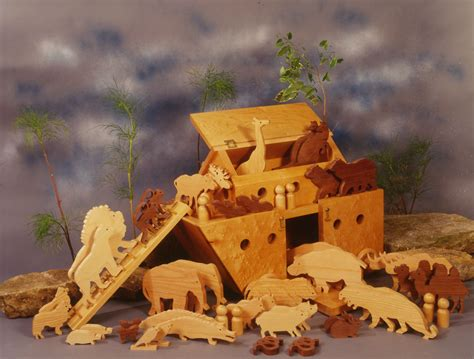 noah s noah s ark 171 plans unlimited