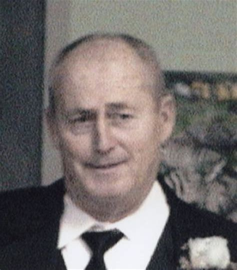 daniel mcdonald obituary tipton iowa