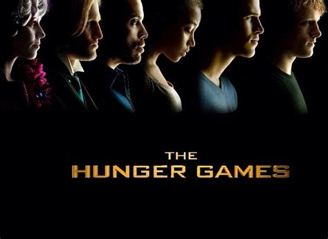 hunger games themes ppt hunger games theme on flowvella presentation software