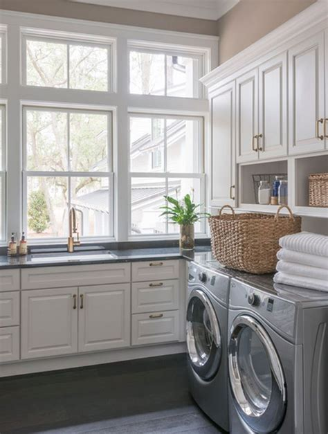 utility sink laundry room 15 tips to creating a laundry room that s both charming