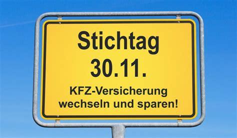 Adac Kfz Versicherung Fax by Kfz Versicherung Jetzt Zweifach Sparen Mit Dem Adac