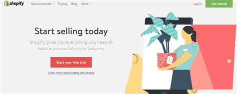 shopify review how to make money with shopify how to make money with shopify in 2017 onlineadrian