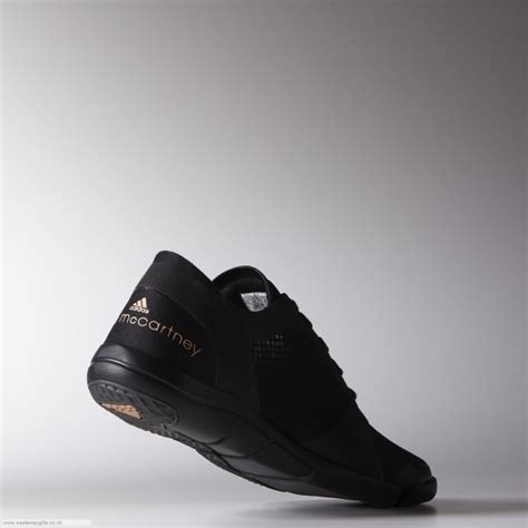 adidas black sneakers womens 3wwn4uwp adidas shoes black