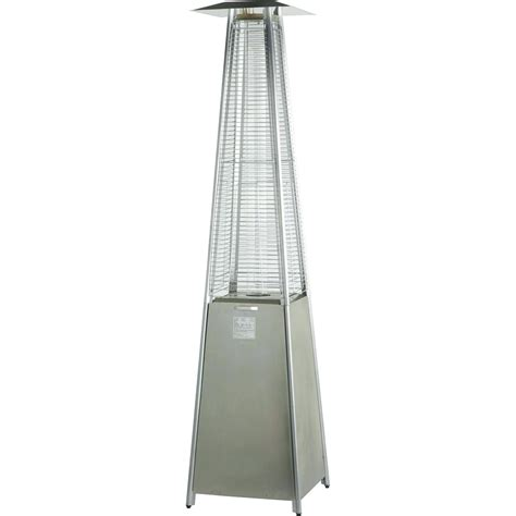 Patio Heater Costco Uk Modern Patio Outdoor Costco Patio Heaters
