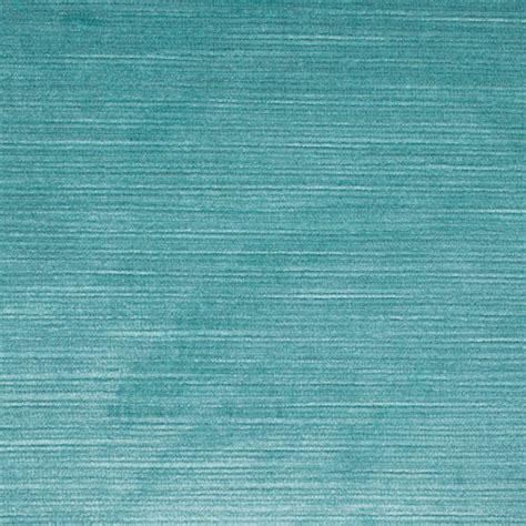 aqua velvet upholstery fabric lucido velvet fabric aqua 7833 harlequin lucido