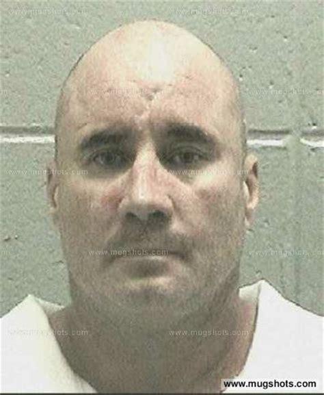 Bonner County Arrest Records Bonner Mugshot Bonner Arrest Gilmer County Ga