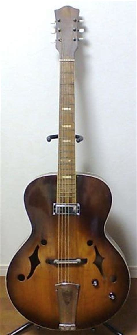 Kiso Suzuki Kiso Suzuki Violin No 4