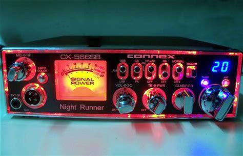 Modification Cb Radio by Custom Cb Radios Everything You Need To Cb Radio Mods