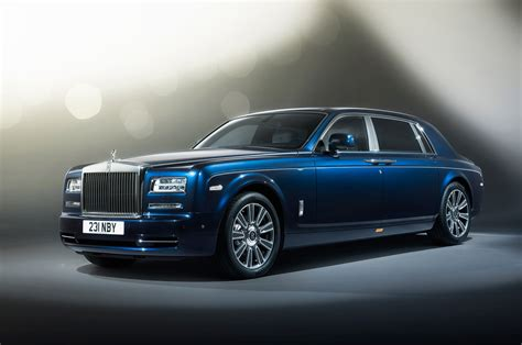 who can buy rolls royce car ultra limited rolls royce phantom limelight is for the