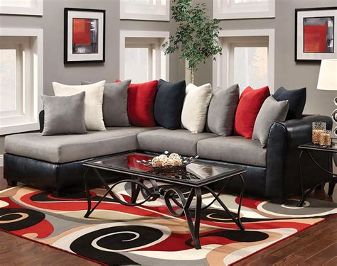 Cheap 2 Living Room Sets by Cheap Living Room Sets 500 Stylish Living Room