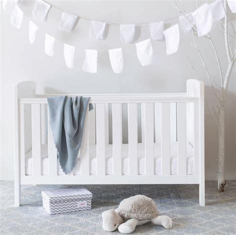 nursery design instagram white nursery adorable nursery ideas from instagram