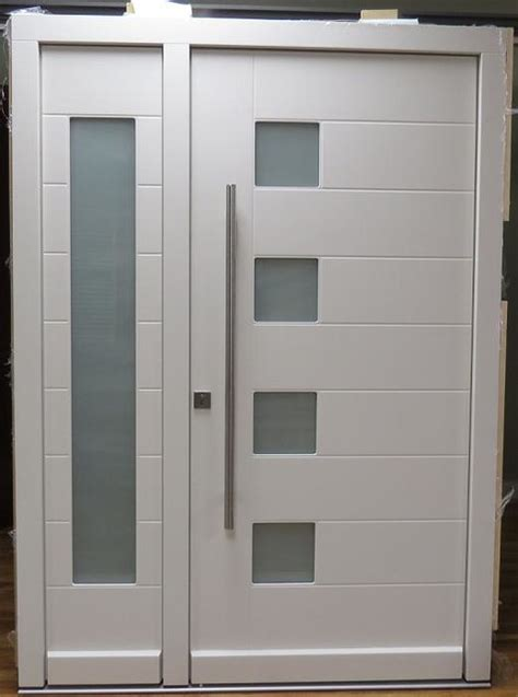 Entry Door Paint by Modern Exterior Door Model 046 Contemporary Front