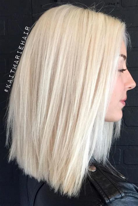 cuts to make hair look thicker 25 best ideas about thinning hair cuts on pinterest