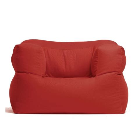 Outdoor Bean Bag Chair Kalahari Large Outdoor Bean Bag Arm Chair Buy Outdoor