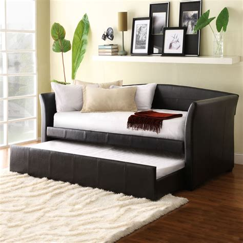 Sleeper Sofa Small Spaces Loveseats For Small Spaces Sofas Couches Loveseats Furniture