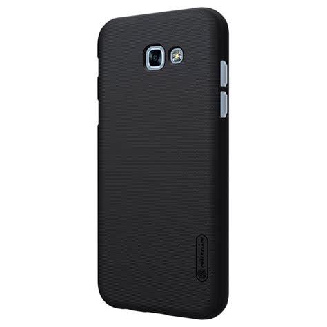 Samsung Galaxy A5 Nillkin Frosted samsung galaxy a5 2017 nillkin frosted shield