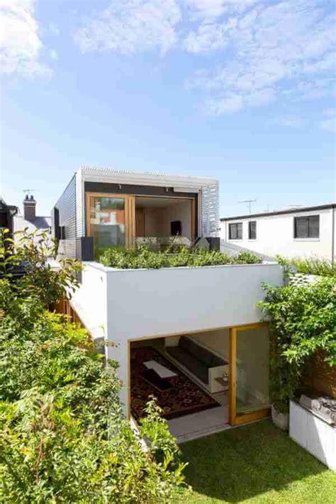 desain atap rumah minimalis modern terlengkap  fimell