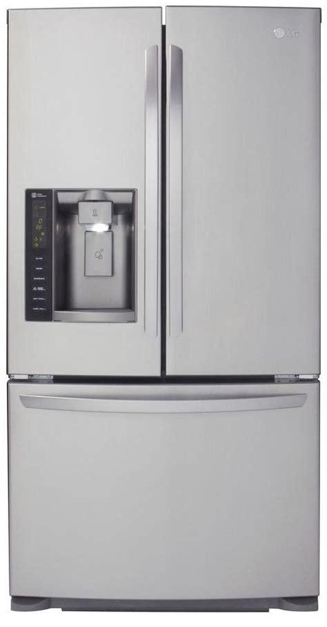 best buy lg refrigerator door best door refrigerator