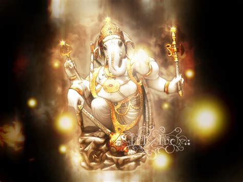 ganpati wallpaper laptop lord ganesh wallpaper free ganesha pictures hd ganapati