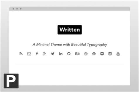 themes for text tumblr good for text themes tumblr