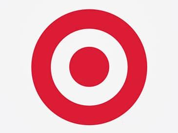 Target Stolen Gift Card - report cards stolen from target used at target the security ledger