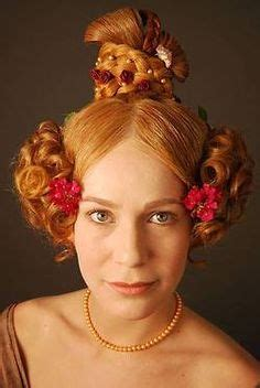 hairstyles from 1830s 1000 images about 1830s dress on pinterest day dresses