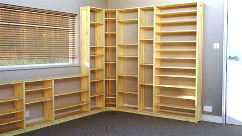 Adjustable Wood Shelving Systems Shelves Office Shelving Units