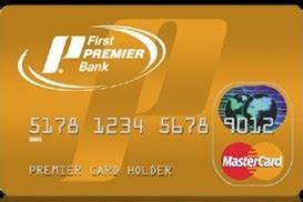 First Premier Credit Card Payment, Login, and Customer Service Information   Credit Card Catalog