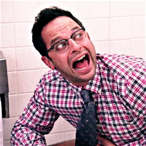 nick kroll wait what gif the league my rubbish gif find share on giphy