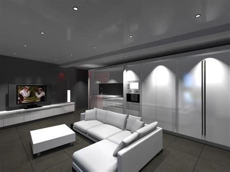 Délicieux Conseil Decoration D Interieur #1: 5476171_orig.jpg